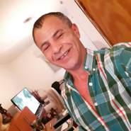 jorgea627003's profile photo
