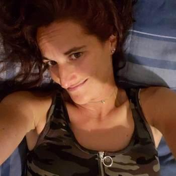 jorenes_Michigan_Single_Female