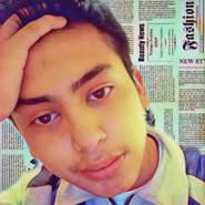 zeusm63's profile photo