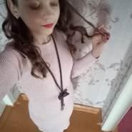 tatyanazh450193's profile photo