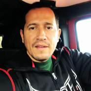 tylerthomas87374's profile photo