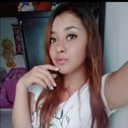 vanessaa821438's profile photo