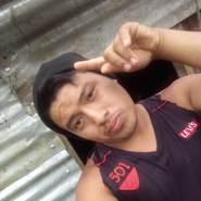 andres_zam_ramos's profile photo