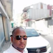 blackingr's profile photo