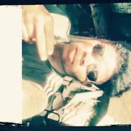 andre682672's profile photo