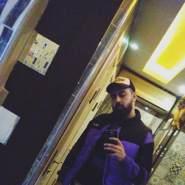 yemres899221's profile photo