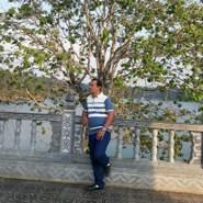 phungn806170's profile photo