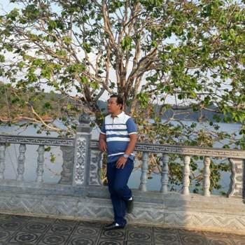 phungn806170_Ho Chi Minh_Kawaler/Panna_Mężczyzna