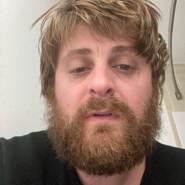 bens949's profile photo