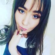 zoe621256's profile photo