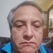 mylwilderm's profile photo