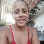 giselimariadacosta's profile photo