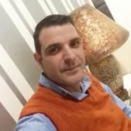 user_cf0398's profile photo