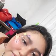 francisa606492's profile photo