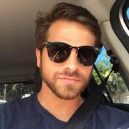 joser341808's profile photo