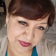 florm64's profile photo
