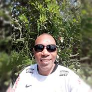 juca190166's profile photo