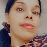 adrianas402726's profile photo
