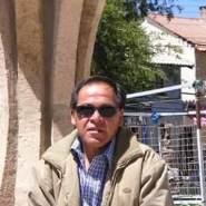 fernando5319's profile photo