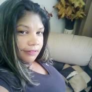 leydist235343's profile photo