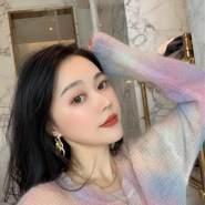 userjq325's profile photo