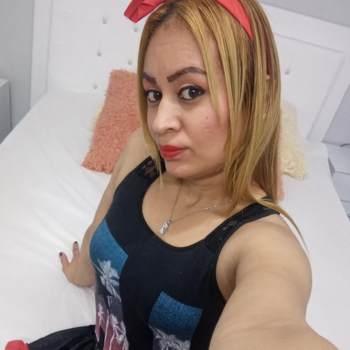 valentinam756514_Antioquia_独身_女性