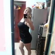 mariag88605's profile photo