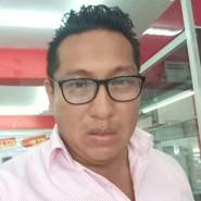 cristobal552801's profile photo
