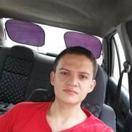 luisb24's profile photo