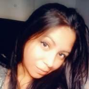 marialen917976's profile photo