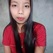 chilumc's profile photo