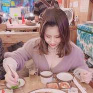 nanami58183's profile photo