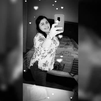 Nissi07_Texas_Single_Female