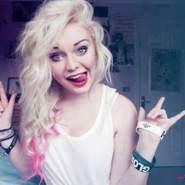 Amy8m58's profile photo