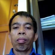carsim732115's profile photo