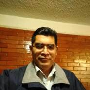 luisangel147's profile photo