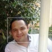 jorgen345219's profile photo