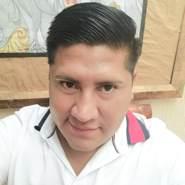 juanc52718's profile photo