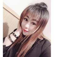 useruipld56's profile photo