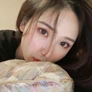 peiyuw's profile photo