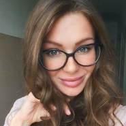 amelie270151's profile photo