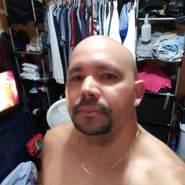 angell485994's profile photo
