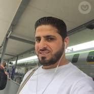 khalily749420's profile photo