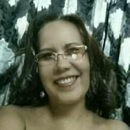 geen151's profile photo