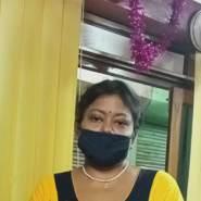 archanad590664's profile photo