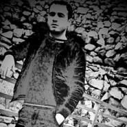 baris752732's profile photo