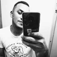 leoa51673's profile photo