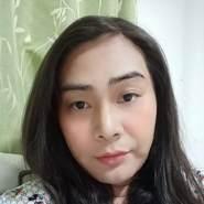 userqyg97's profile photo