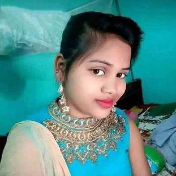 monikak4375_Rajasthan_Kawaler/Panna_Kobieta