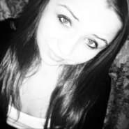 charlottef707008's profile photo